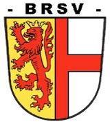 Logo des BRSV Radolzell